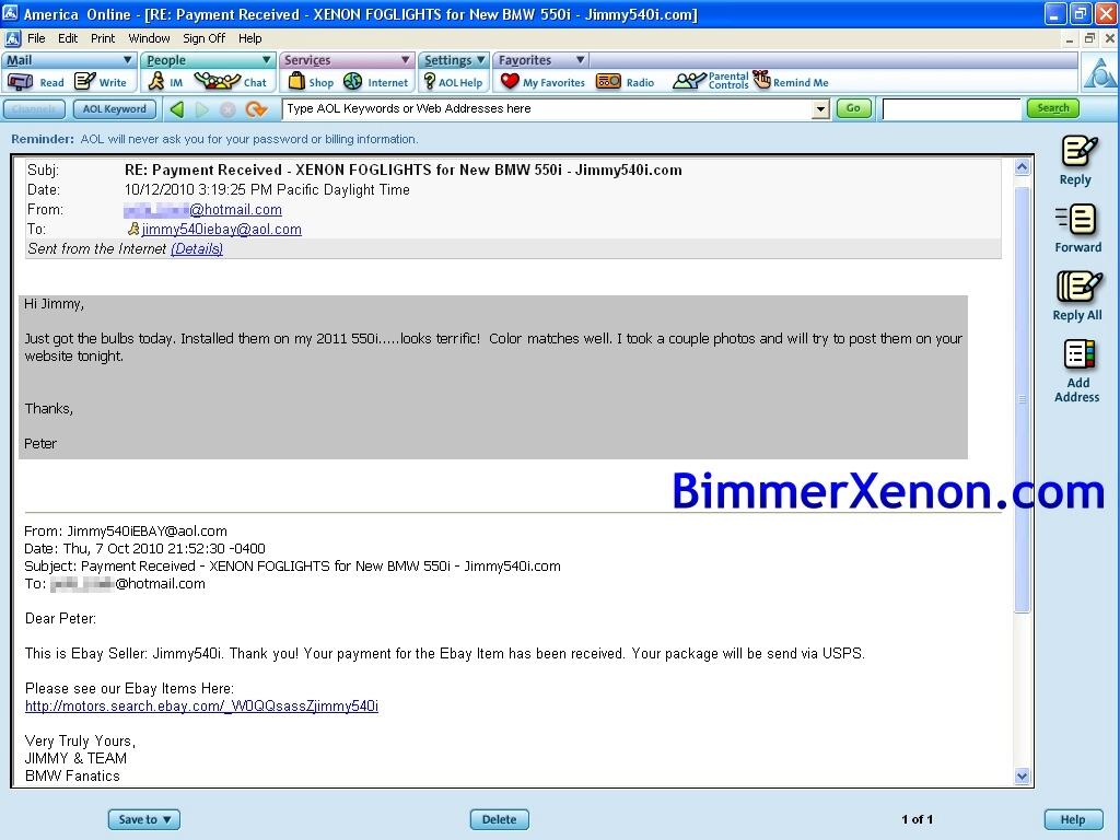 428 amp 435 bmw html